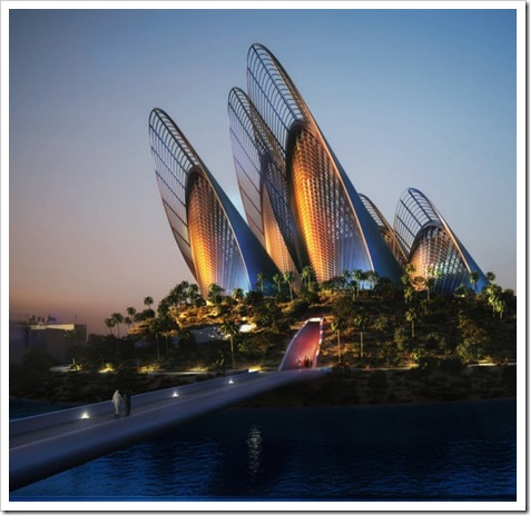 Copy of 1291044788-looking-south-to-zayed-national-museum-by-night-1000x972