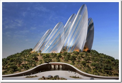 Copy of 1291044810-north-east-elevated-view-of-zayed-national-museum-by-day-1000x666