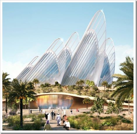 Copy of 1291044853-view-from-the-park-looking-north-east-to-zayed-national-museum-1000x976