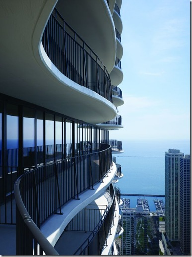The-Aqua-Tower-Office-and-Apartement