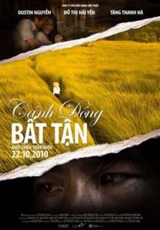 canh-dong-bat-tan-2