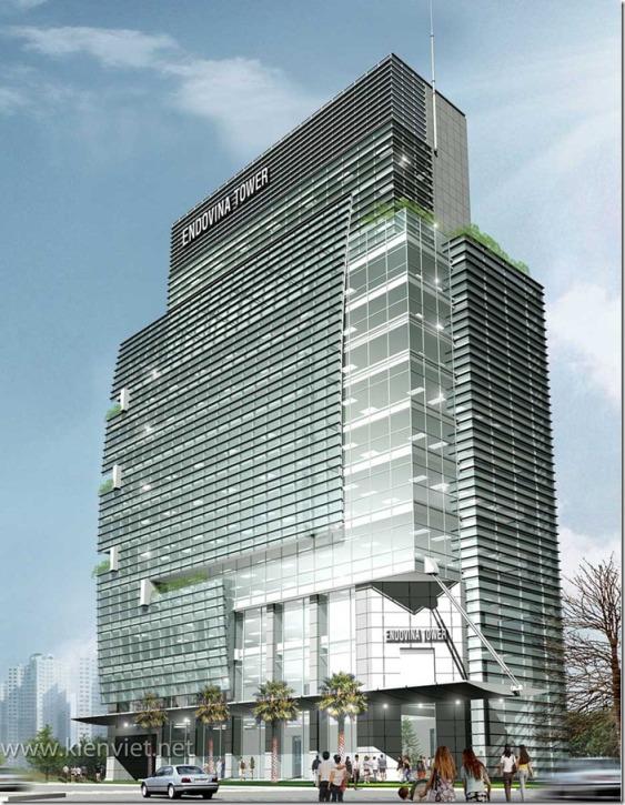 endovina-building