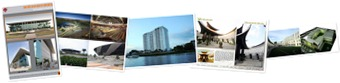 View Giải thưởng Kiến trúc Việt Nam 2010