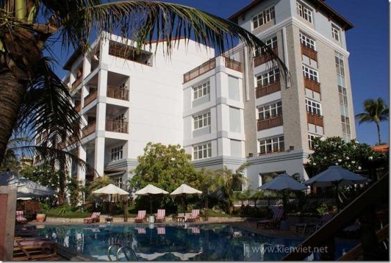 novela-resort