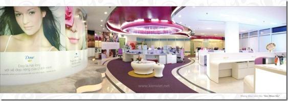 tttarchitects_trangvotranthu_unilever-beautycorner_gocnhansac_-new-11