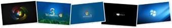 View Windows 8 Wallpaper