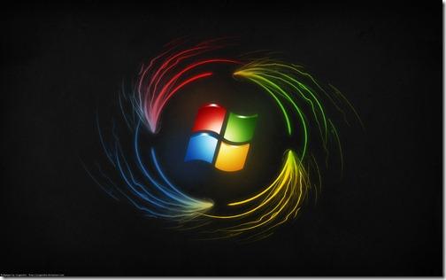 Windows 8 Elements