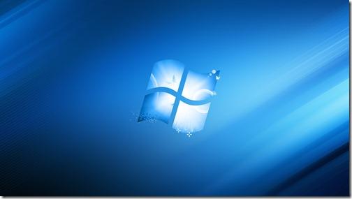 Windows 8 X Wallpaper R2
