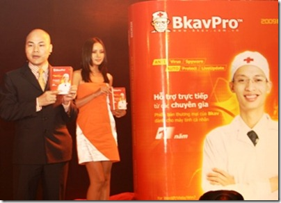 BKAV_Pro2009_lg