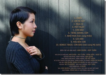cover-540x374