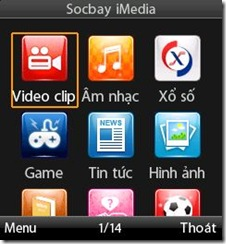 socbay imedia 3.1.9  official (3)