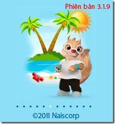 socbay imedia 3.1.9  official (7)