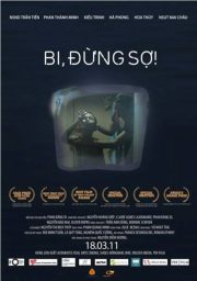 bi_dung_so_full_video_clip_hd
