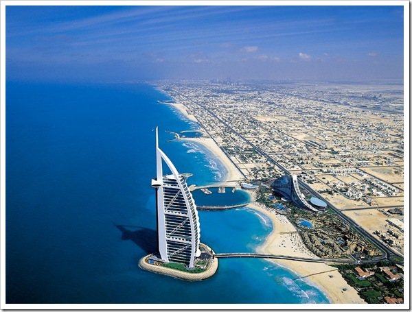 burj-al-arab-dubai-united-arabic-emirates
