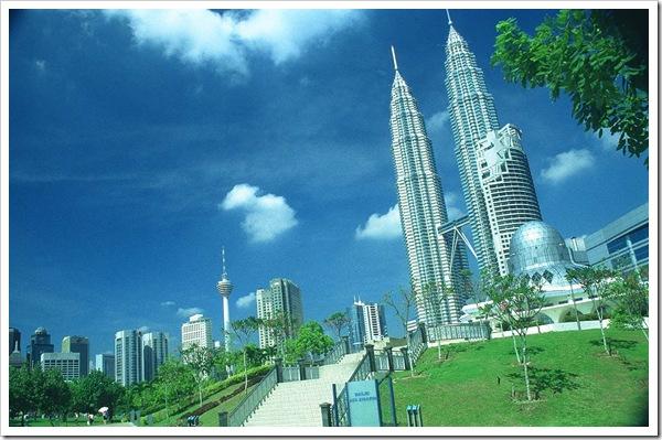 Kuala_Lumpur_City_Tour_service1