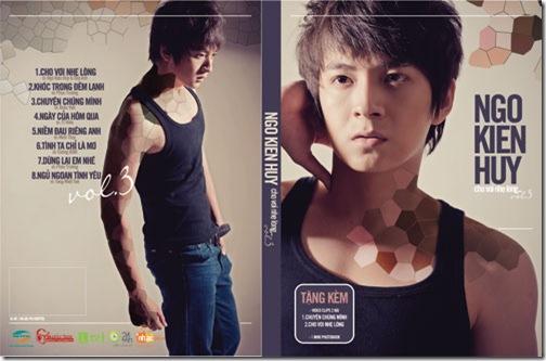ngo-kien-huy-album1