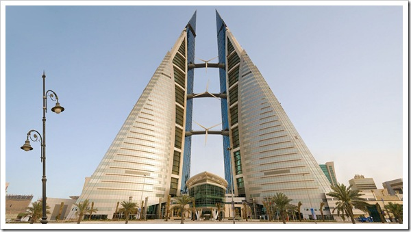 World-trade-center-Bahrain