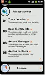 BKAV Mobile Security (4)