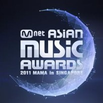 Mama-awards-2011_FULL_VIDEO
