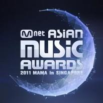 Mama-awards-2011_FULL_VIDEO