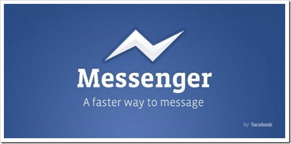 facebook-messenger-e1324725182298