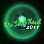 le_trao_gia_lan_song_xanh_2011_full_video_youtube