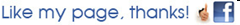 Video liveshow Bài hát yêu thích tháng 2/2012