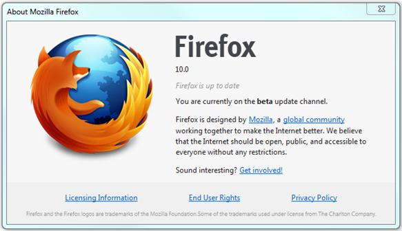 firefox-10-beta