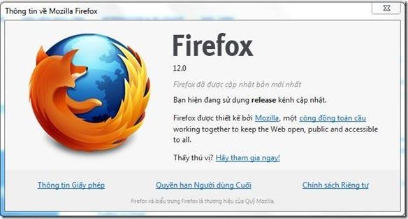 Firefox-12-Tieng-Viet-Final