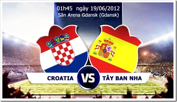 croatia_tbn