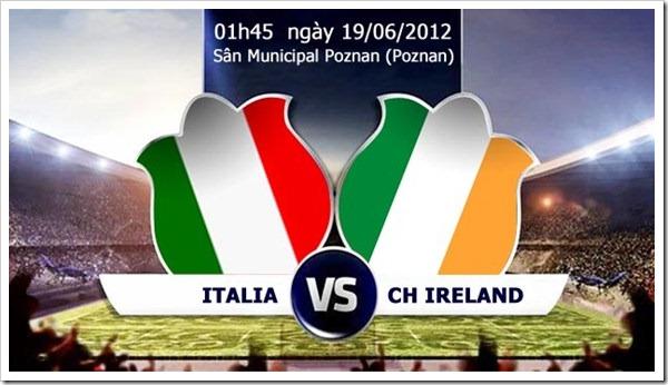 italia_ireland