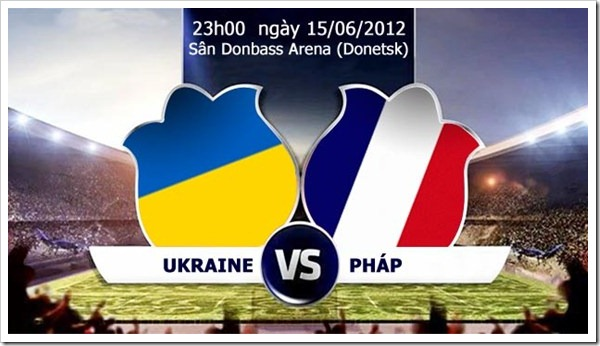 UKRAINE_PHAP