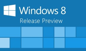 Windows8ReleasePreviewdownload.jpg