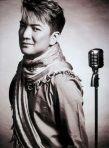 Album Góc khuất - Đàm Vĩnh Hưng (3)