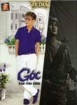 Album Góc khuất - Đàm Vĩnh Hưng (7)