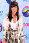 Carly Rae Jepsen - Teen Choice Awards 2012 (17)