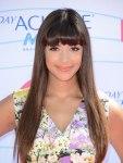 Hannah Simone - Teen Choice Awards 2012 (2)