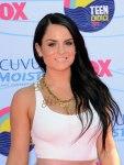 JoJo - Teen Choice Awards 2012 (9)