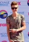 Justin Bieber - Teen Choice Awards 2012 (20)