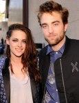 Kristen Stewart và Robert Pattinson - Teen Choice Awards 2012 (18)