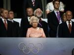 Lễ khai mạc Olympic London 2012 (12)