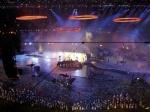 Lễ khai mạc Olympic London 2012 (13)