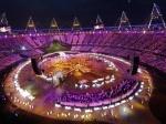 Lễ khai mạc Olympic London 2012 (14)