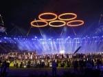Lễ khai mạc Olympic London 2012 (15)