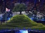 Lễ khai mạc Olympic London 2012 (16)