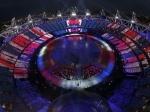 Lễ khai mạc Olympic London 2012 (23)