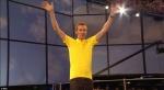 Lễ khai mạc Olympic London 2012 (29)