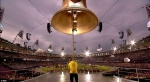 Lễ khai mạc Olympic London 2012 (30)