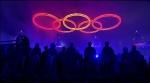 Lễ khai mạc Olympic London 2012 (32)