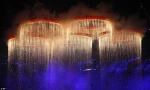 Lễ khai mạc Olympic London 2012 (33)